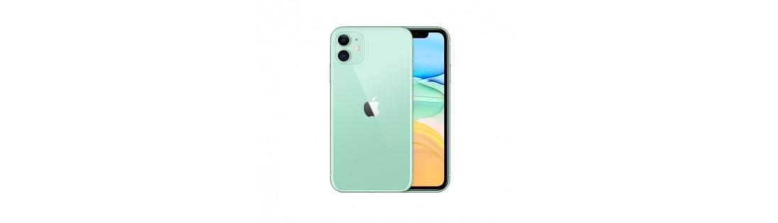 Reparación iPhone 12 en Madrid | Servicio técnico de Apple
