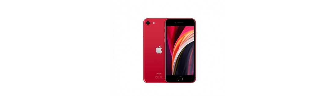 Reparación iPhone SE 2020 en Madrid | Servicio técnico Apple