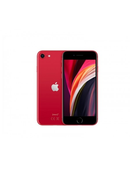 Reparar iPhone SE 2020