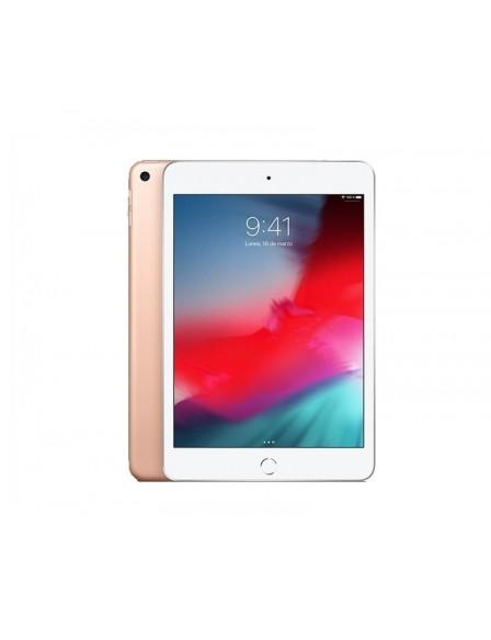 Reparar iPad Mini 5