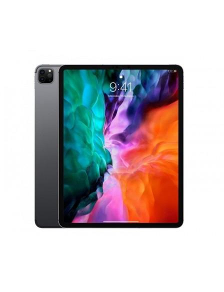 Reparar iPad Pro 12.9 4ª 2020