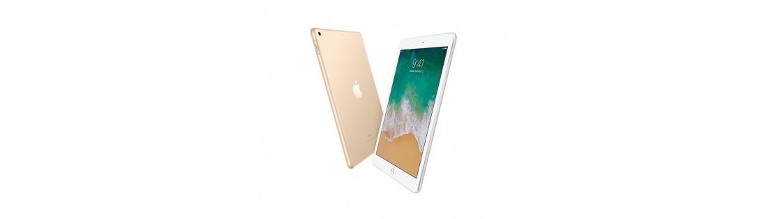 Reparar iPad Pro 9.7 en Madrid   Servicio Tecnico iPad