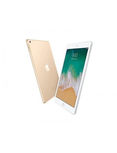 Reparar iPad Pro 9.7