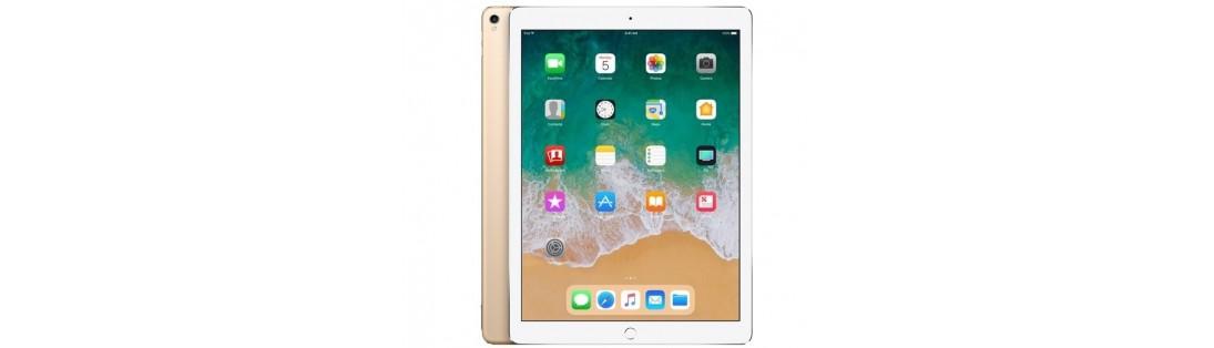 Reparar iPad Pro 12 9 2017 Madrid   Arreglar Tablets Apple