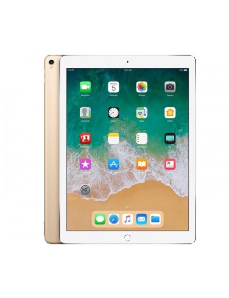 Reparar iPad Pro 12.9 2017