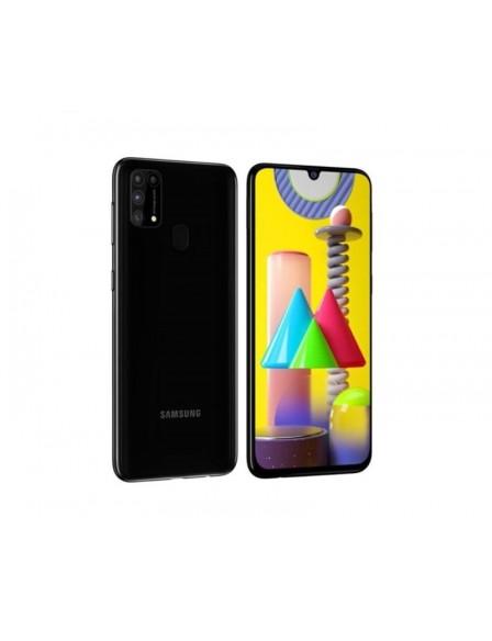 Reparar Samsung M31