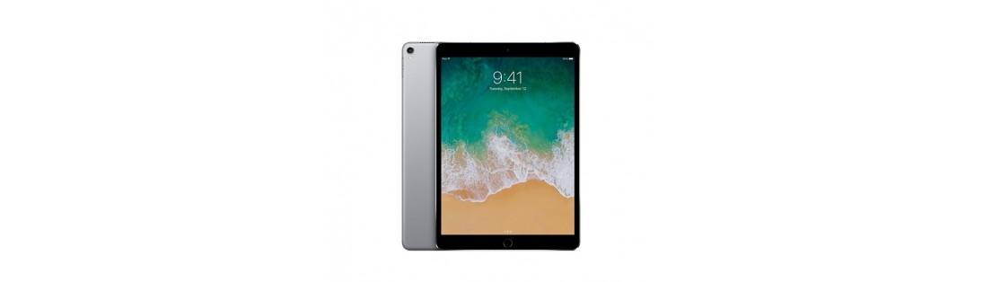Reparar iPad Pro 10.5 en Madrid   Servicio Tecnico iPad