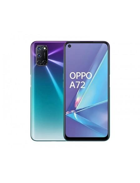 Reparar Oppo A72