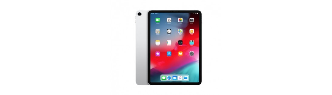 Reparar iPad Pro 11 en Madrid | Arreglar Tablets Apple