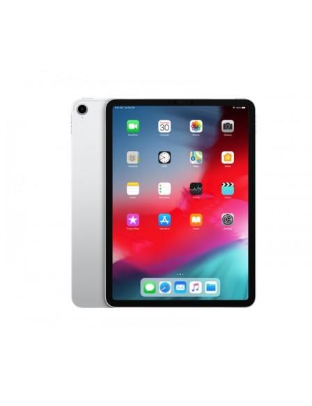 Reparar iPad Pro 11 2018