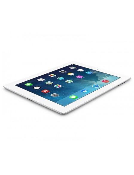 Reparar Tablet iPad