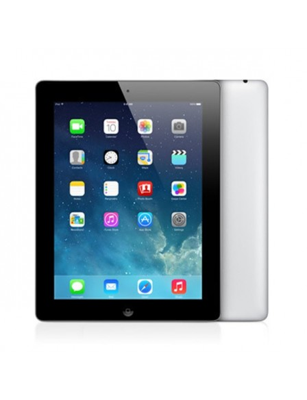 Reparar Tablet iPad 2