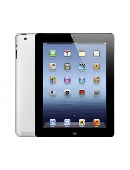 Reparar Tablet iPad 3
