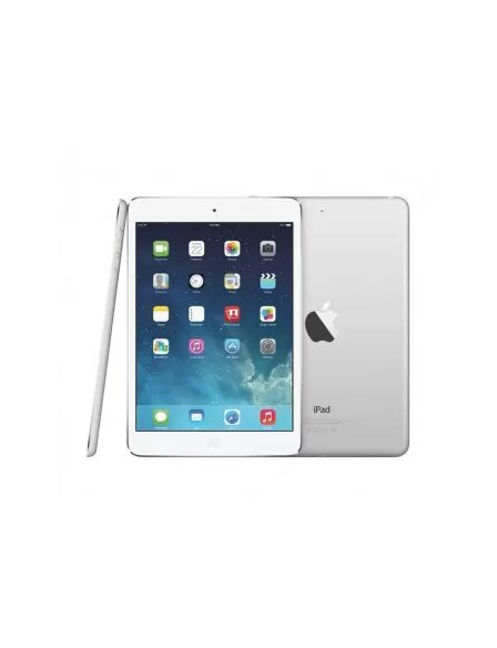 Reparar Tablet iPad Air