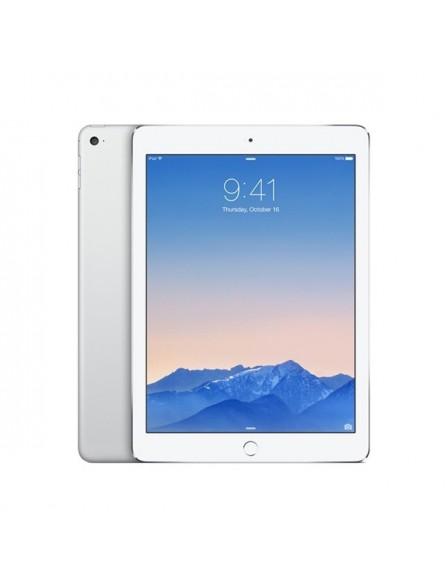 Reparar Tablet iPad Air 2