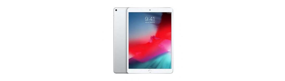Reparación Tablet iPad Air 3 2019 de Apple en Madrid
