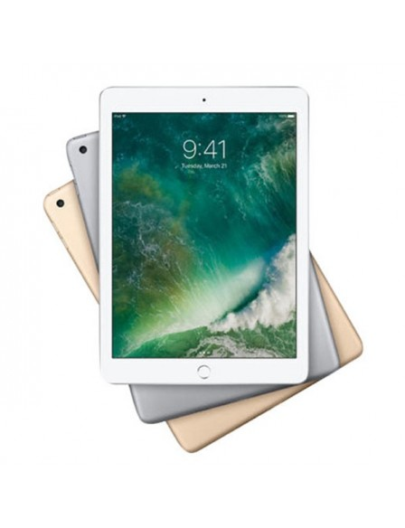 Reparar Tablet iPad 2017 (A1822) (A1823)