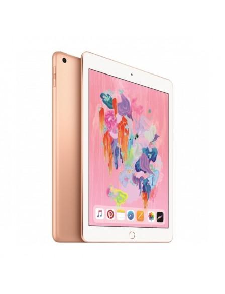 Reparar Tablet iPad 2018 (A1893) (A1954)