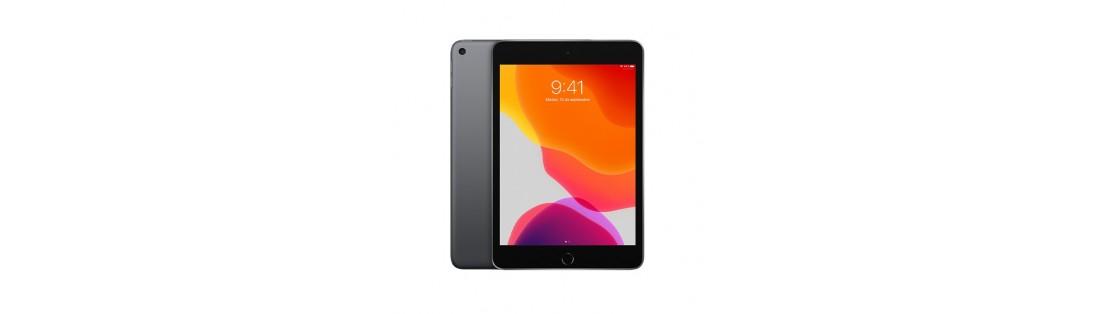 Reparación Tablet iPad Mini en Madrid   Servicio técnico