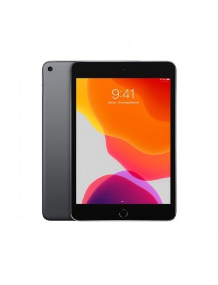Reparar Tablet iPad Mini