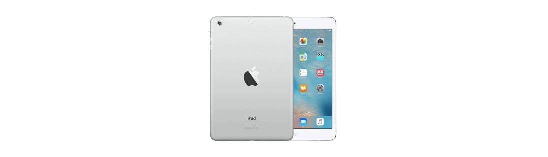 Reparación Tablet iPad Mini 2 Madrid   Servicio técnico