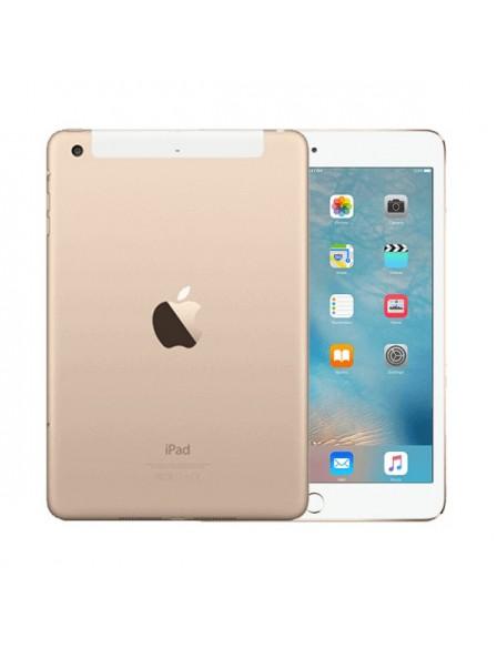 Reparar Tablet iPad Mini 3