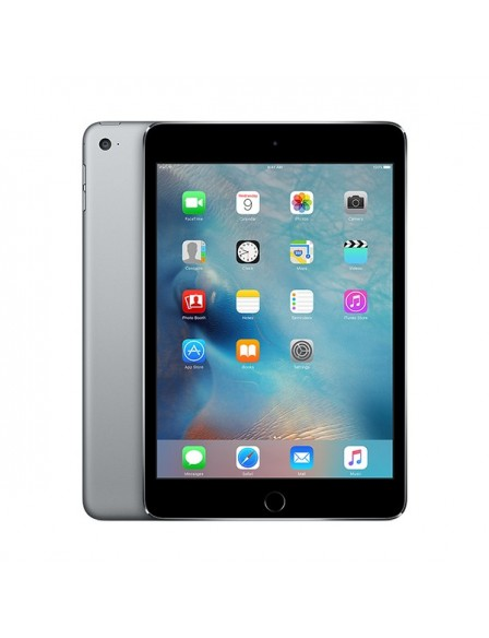 Reparar Tablet iPad Mini 4