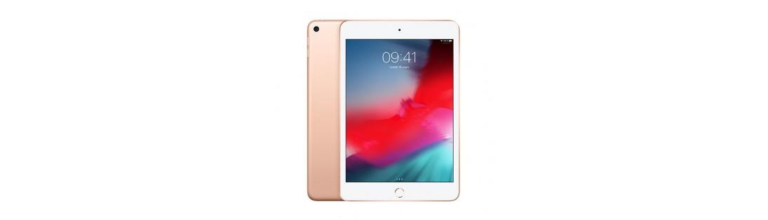 Reparación Tablet iPad Mini 5 Madrid | Servicio técnico