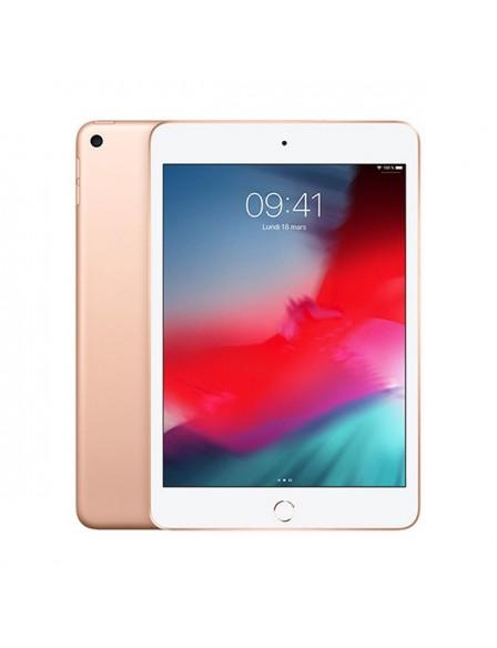 Reparar Tablet iPad Mini 5