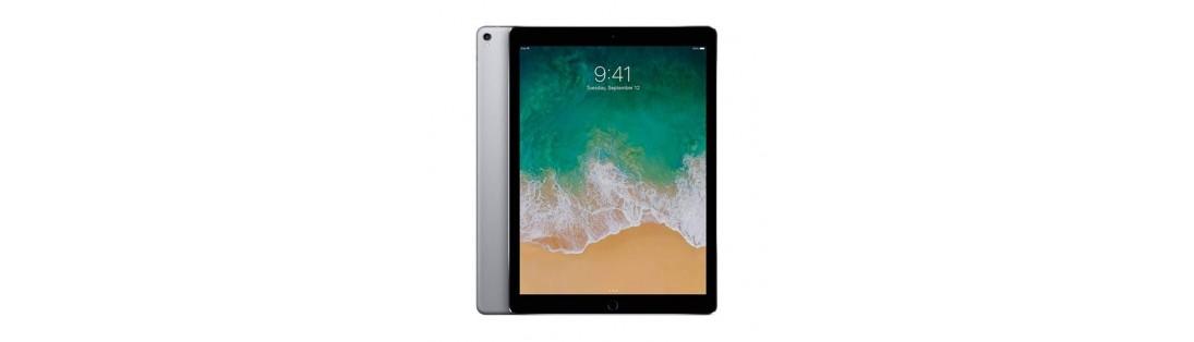 Reparación Tablet iPad Pro 9 7 Madrid | Servicio técnico