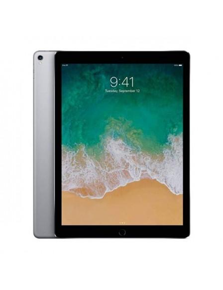 Reparar Tablet iPad Pro 9.7