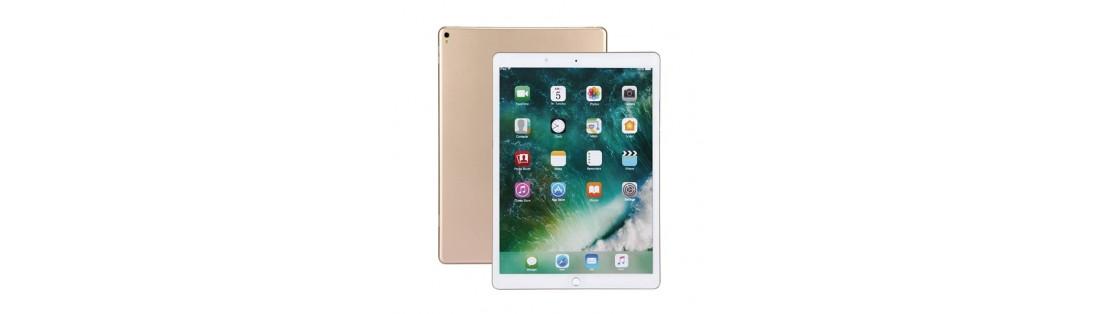 Reparación Tablet iPad Pro 12 9 2017 Madrid | Arreglar