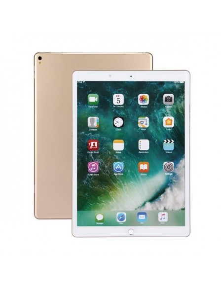 Reparar Tablet iPad Pro 12.9 2017