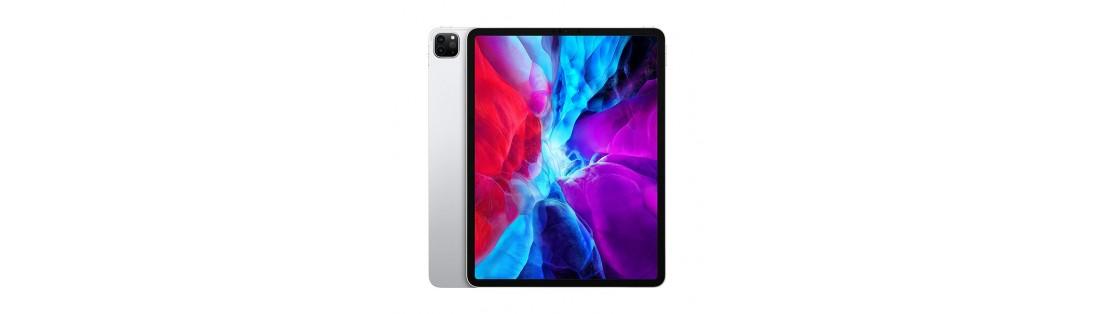 Reparación Tablet iPad Pro 12 9 Madrid   Servicio técnico
