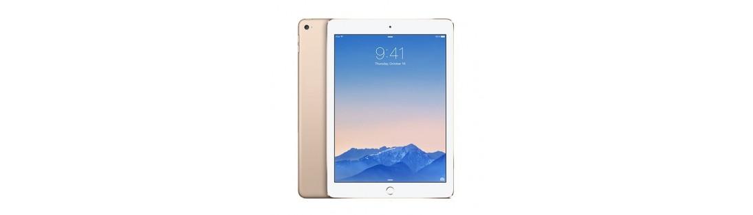 Reparación Tablet iPad Pro 10 5 Madrid   Servicio técnico