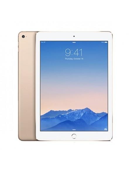 Reparar Tablet iPad Pro 10.5