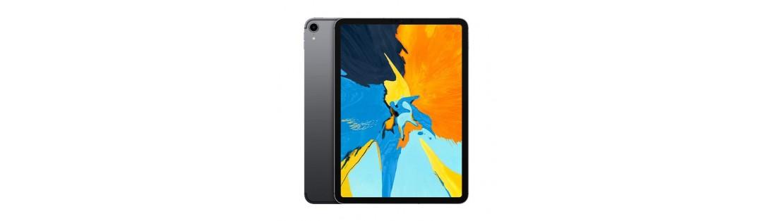 Reparación Tablet iPad Pro 11 Madrid   Servicio técnico