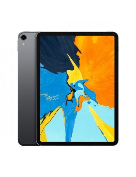 Reparar Tablet iPad Pro 11 2018