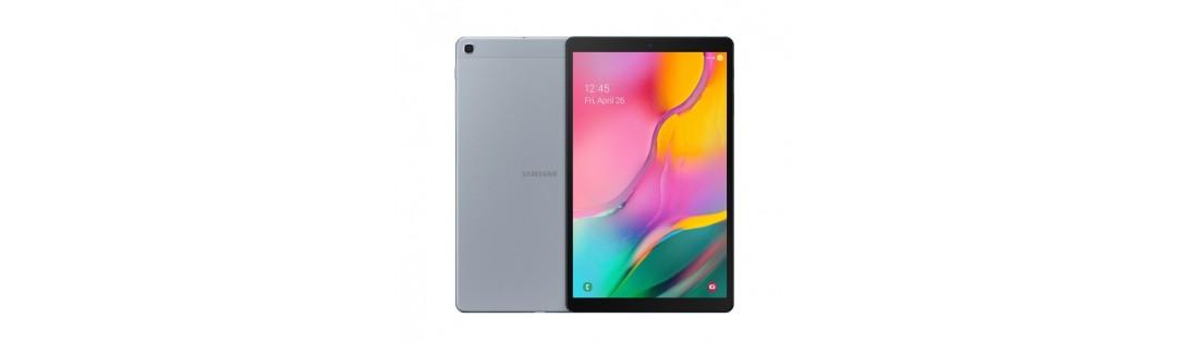 Reparación Tablet Samsung Madrid | Servicio técnico