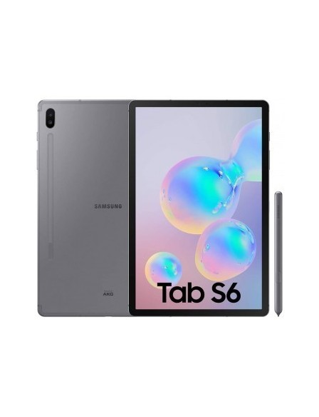 Reparar Samsung Tab S6