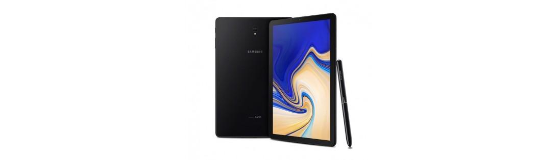 Reparar Samsung Tab S4 T830 en Madrid   Arreglar Tablets