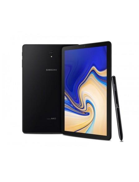 Reparar Samsung Tab S4 T830