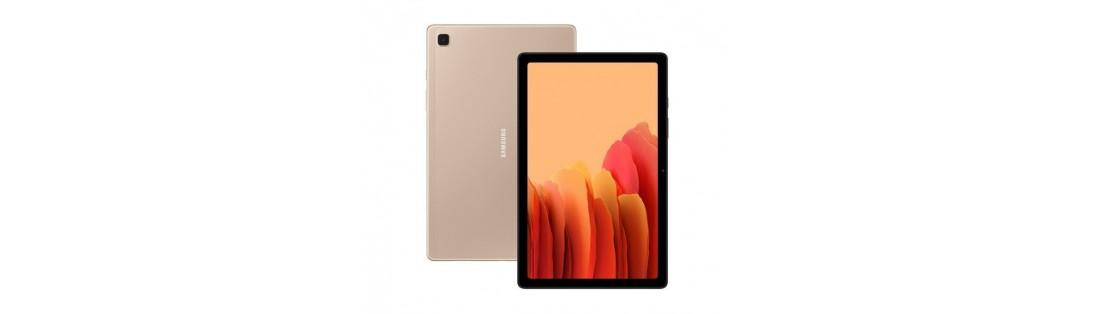 Reparar Samsung Tab A7 en Madrid   Arreglar Tablets