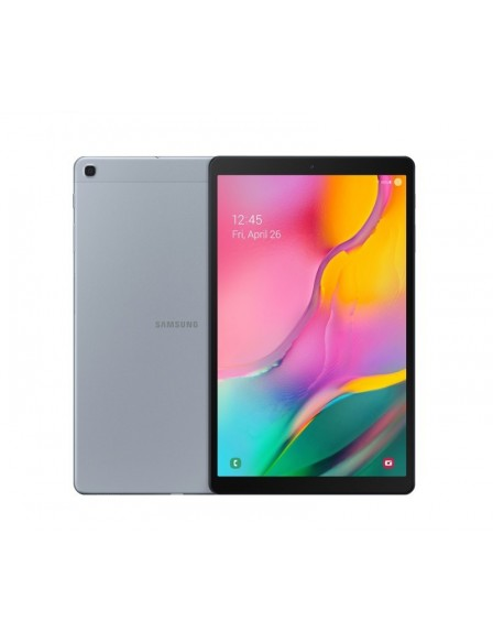 Reparar Samsung Tab A 2019 10.1 T510 / T515