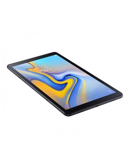 Reparar Samsung Tab A 2018 10.5 T595 / T590