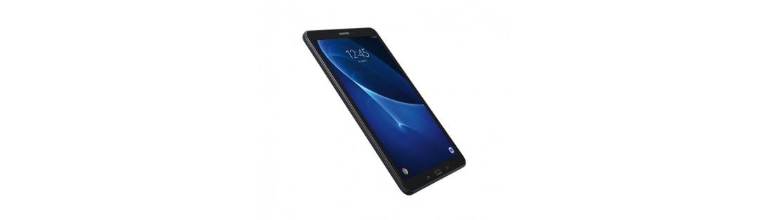 Reparar Samsung Tab A 2016 T580 Madrid   Arreglar Tablets