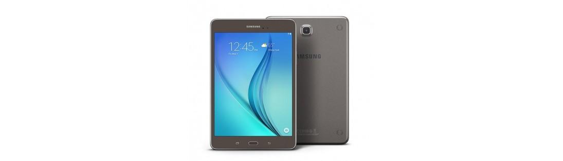 Reparar Samsung Tab A T550 en Madrid | Arreglar Tablets