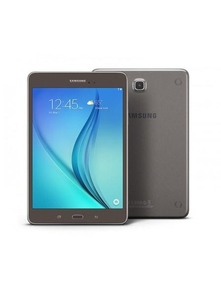 Reparar Samsung Tab A T550
