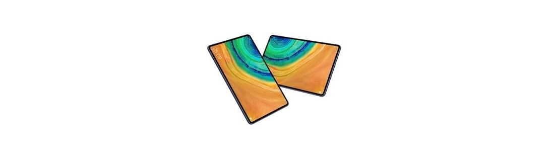 Reparación Tablet Huawei Madrid   Servicio técnico