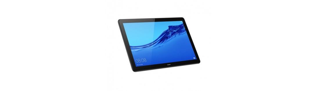 Reparar Huawei Mediapad T5 10 Madrid | Arreglar Tablets
